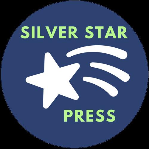 Silver Star Press